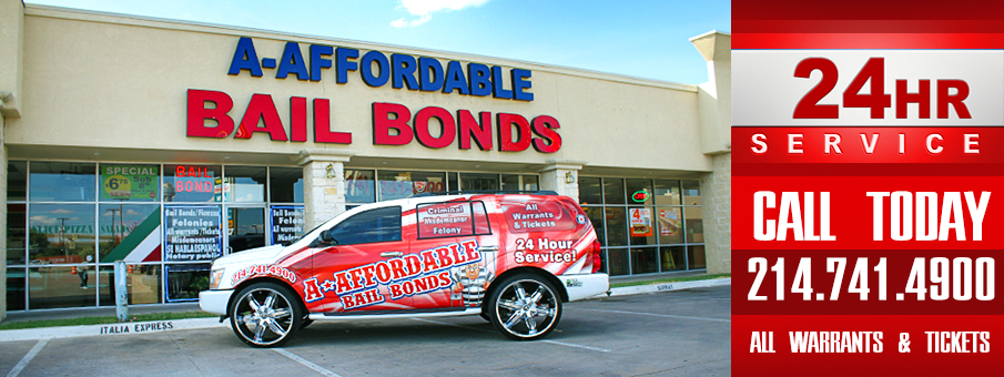 Dallas Bail Bonds Bailbondsdallastx Aaffordable Dallas. Advantage Walk In Chiropractic. Insurance Monitoring Services. Non Profit Email Marketing Post Cards Design. Appliance Repair Austin Tx Family Trust Org. Aamco Transmissions & Total Car Care. Credit Information Bureau Top 5 It Companies. How Does Hair Transplant Work. South Carolina University Tuition